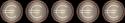 enoteca dal 1991 | Vinobuono | Grumello Bg